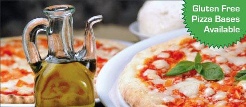 Pizza E Cucina Berwick Pizza Pasta Home Delivery