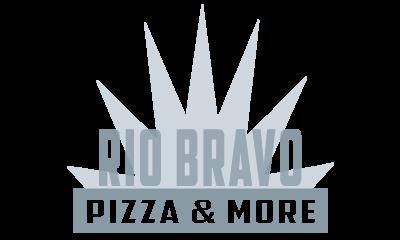 Rio Bravo Pizza & Pasta